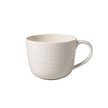 it's my moment Mug open