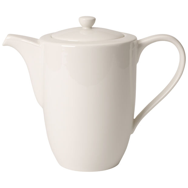 For Me Coffeepot 40.5 oz, , large