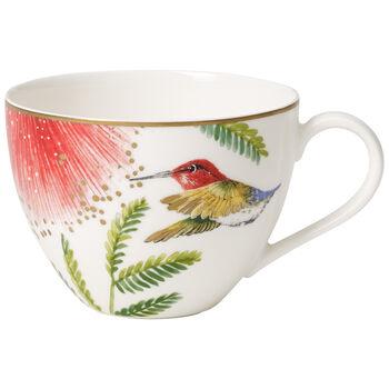 Amazonia Anmut Tea Cup 6 3/4 oz