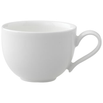 New Cottage Basic Espresso Cup 2 3/4 oz