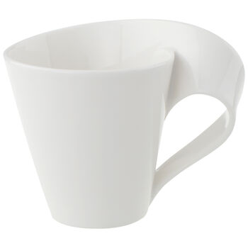 New Wave Tea Cup 6 3/4 oz