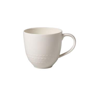 it's my moment Mug straight