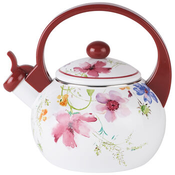 Mariefleur Kitchen Tea Kettle 67 1/2 oz