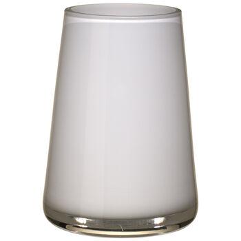 Numa Mini Vase : Artic Breeze 7.75 in