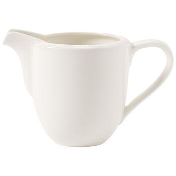 For Me Creamer 9.5 oz