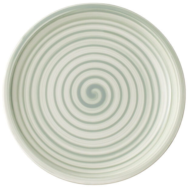 Artesano Nature Vert Bread & Butter Plate 6.25 in, , large