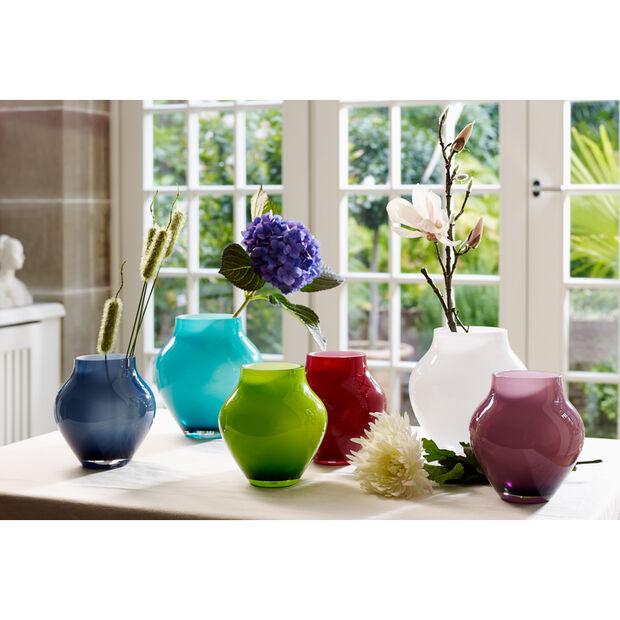 Orondo Vases Vase : Splash 8.25 in, , large