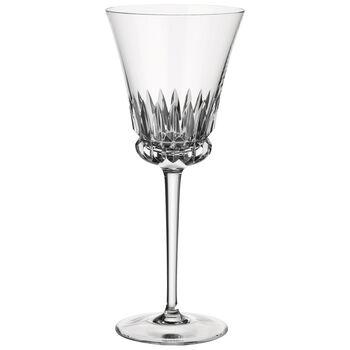 Grand Royal White Wine 10oz/8.5in