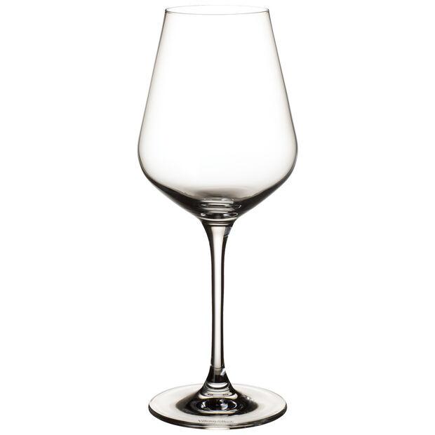 La Divina White wine gobl. 12 3/4 oz, , large