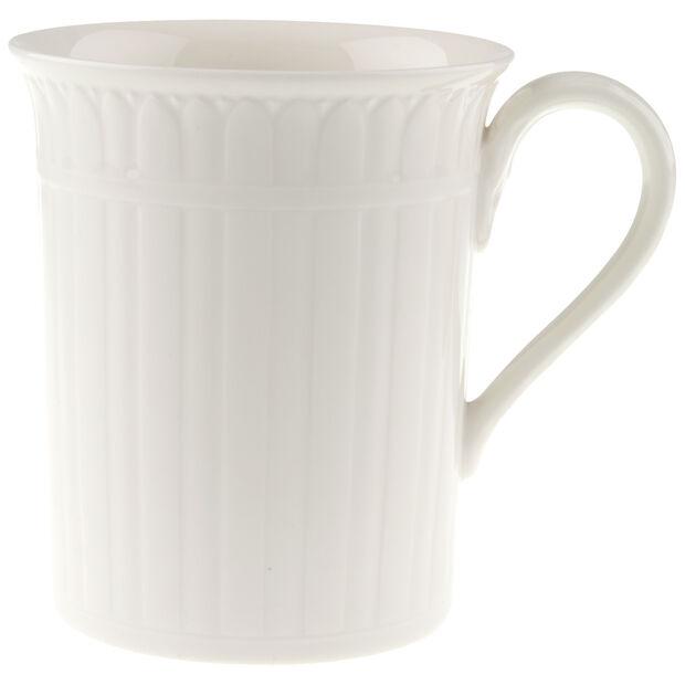 Cellini Mug 10 oz, , large