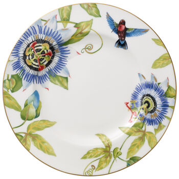 Amazonia Anmut Dinner Plate 10 1/2 in