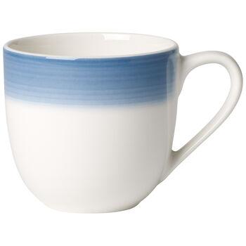 Colorful Life Winter Sky Espresso Cup 3.25 oz