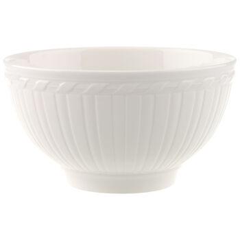 Cellini Rice Bowl 20 oz