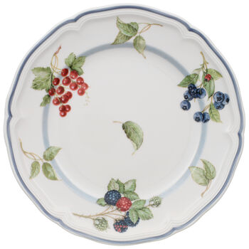 Cottage Salad Plate 8 1/4 in