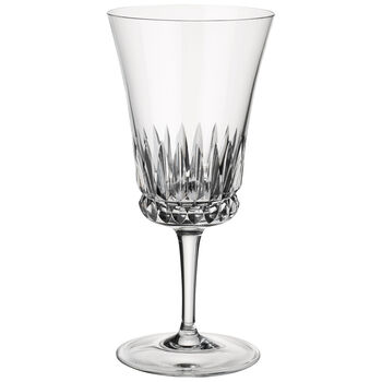 Grand Royal Goblet 13oz/8in
