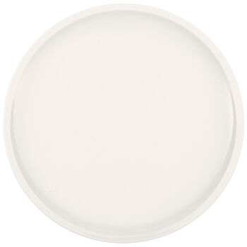Artesano Original Salad Plate 8 1/2 in