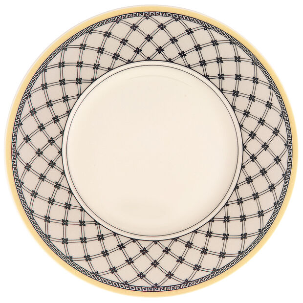 Audun Promenade Appetizer/Dessert Plate 6 1/4 in, , large