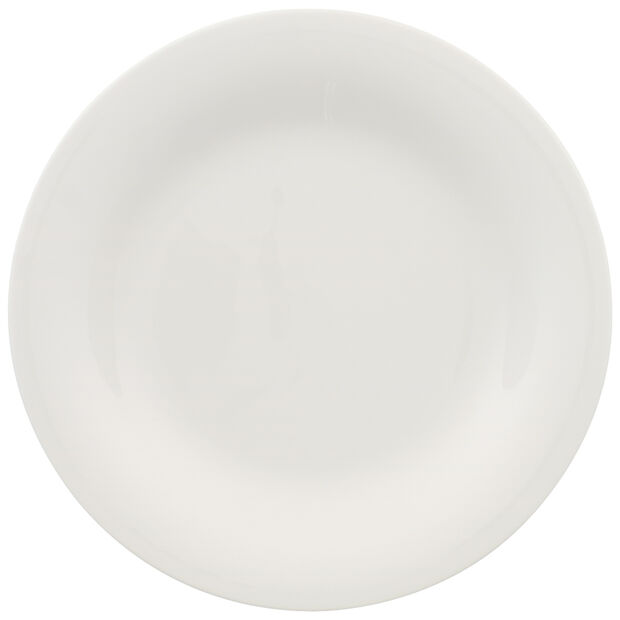 New Cottage Basic Salad Plate 8 1/4 in, , large