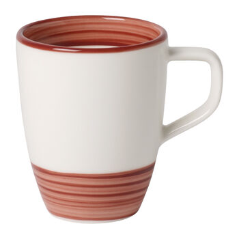 Manufacture Rouge Espresso Cup 3.25 oz