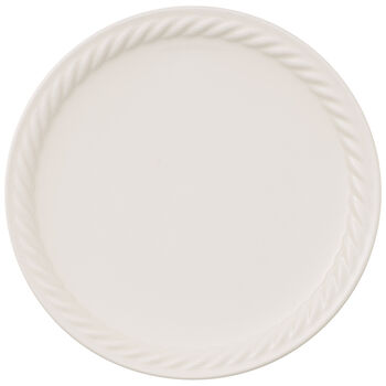 Montauk Salad Plate 8.5 in