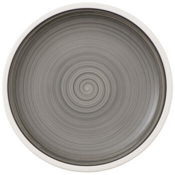 Manufacture gris Bread & Butter Plate 6.25 in