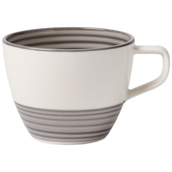 Manufacture gris Tea Cup 8.5 oz