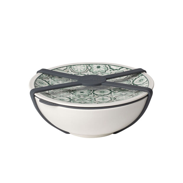 To Go Jade Dish M, , large