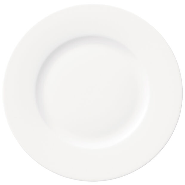 For Me Salad Plate 8.4 in, , large