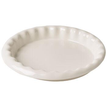Clever Baking Tarte Baking Dish (40.5 oz) 12.25x2 in