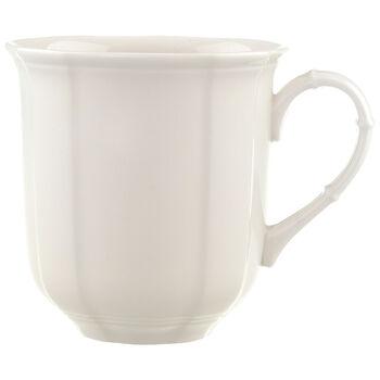 Manoir Mug 10 oz
