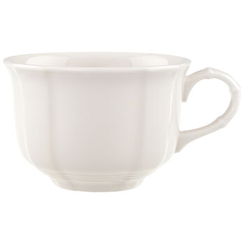 Manoir Teacup 7 1/2 oz