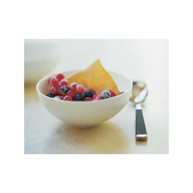 Anmut Fruit Dish 5 in, , large