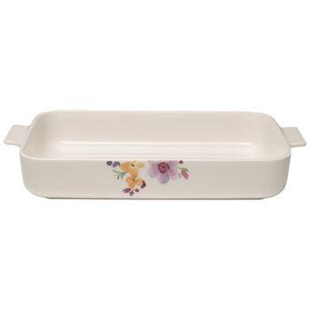 Mariefleur Basic Baking Dishes Rectangular Baking Dish 13.25 in