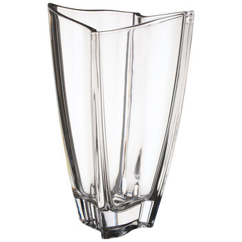 New Wave Vase