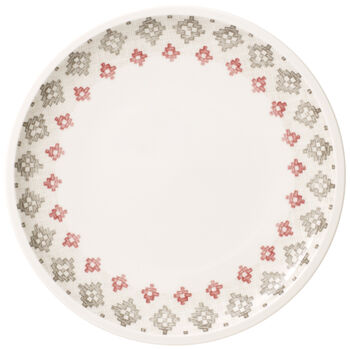 Artesano Montagne Salad Plate 8.5 in