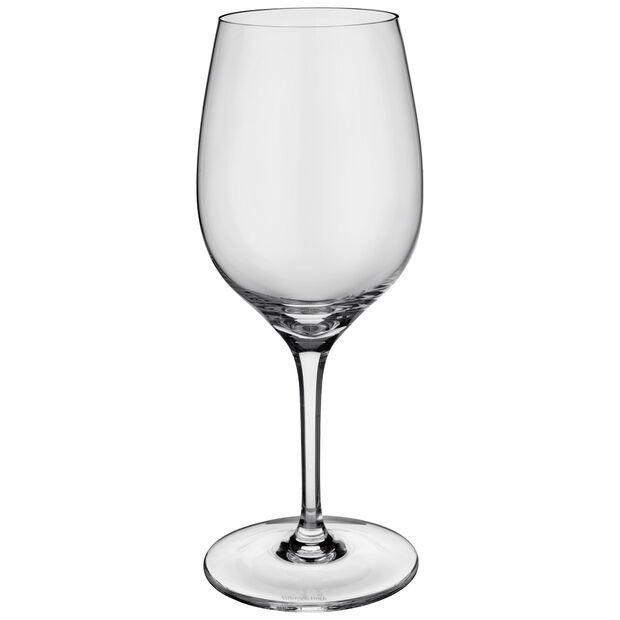 Entrée White Wine Glass 7 1/4 in, , large