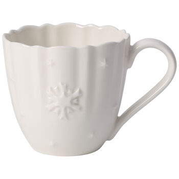Toys Delight Royal Classic Coffee Cup, 7.75 Ounces