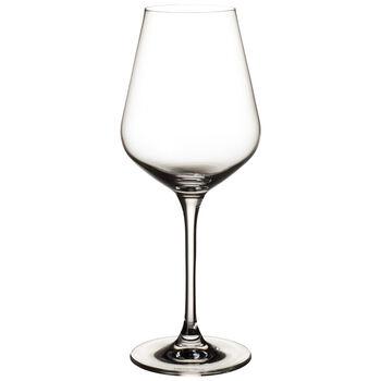 La Divina Burgundy wine goblet 23oz