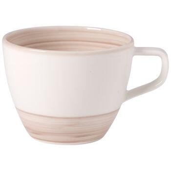 Artesano Nature Beige Tea Cup 8.5 oz