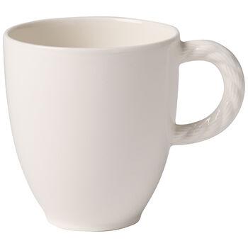 Montauk Mug 11.75 oz