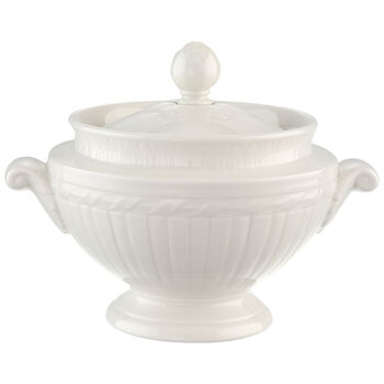 Cellini Sugar Bowl 11 3/4 oz