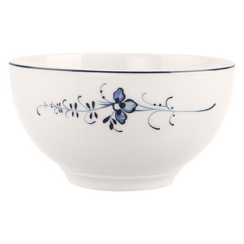Old Luxembourg Rice Bowl 20 oz