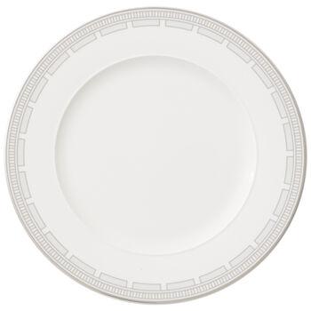La Classica Contura Dinner Plate 10 3/4 in
