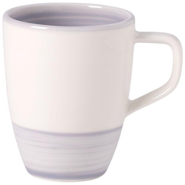 Artesano Nature Bleu Espresso Cup 3.25 oz, , large