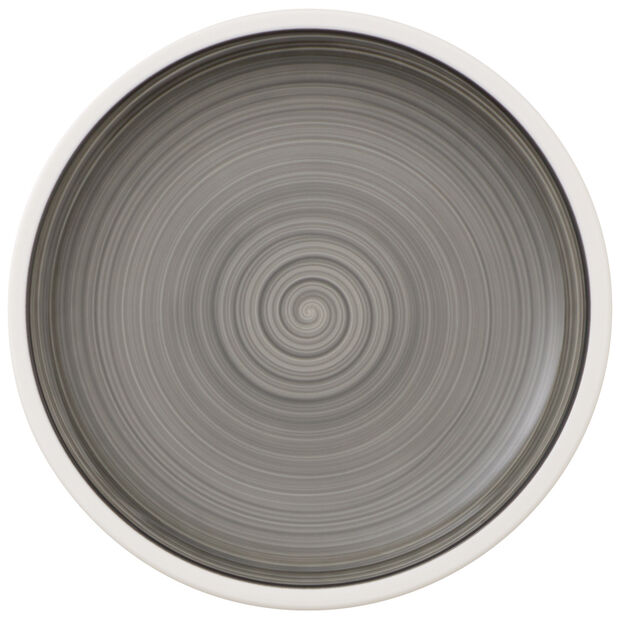 Manufacture gris Bread & Butter Plate 6.25 in, , large
