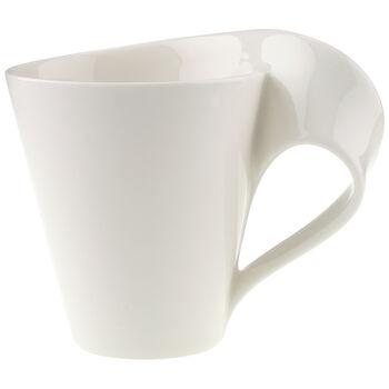 New Wave Caffé Mug 10.1 oz