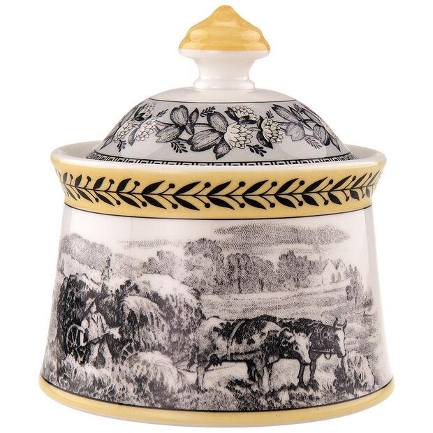 Audun Ferme Sugar Bowl 10 oz, , large