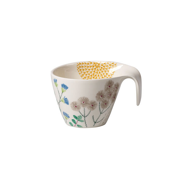 Flow Couture Breakfast Cup 12.75 oz, , large