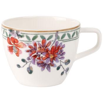 Artesano Provençal Verdure Tea Cup 8 1/2 oz