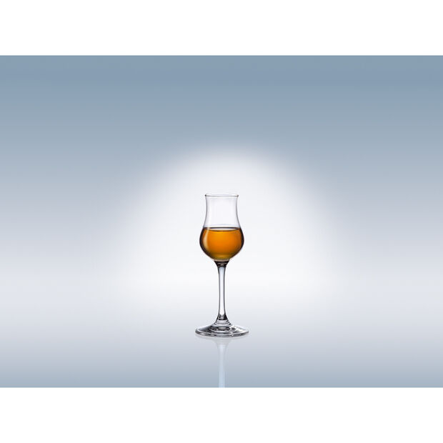 Entree Sherry Goblet (3 1/4 oz) 6.5 in, , large
